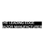 MQ Razors Logo